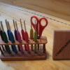 SL Hookstand 4