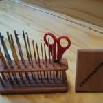 SL Hookstand 5