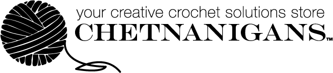 final-logo-v4-bw