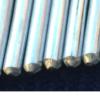 pins1