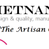 The Artisan Collection Pure II